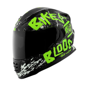 8803-ss1310-bb_verde-con-negro.jpg